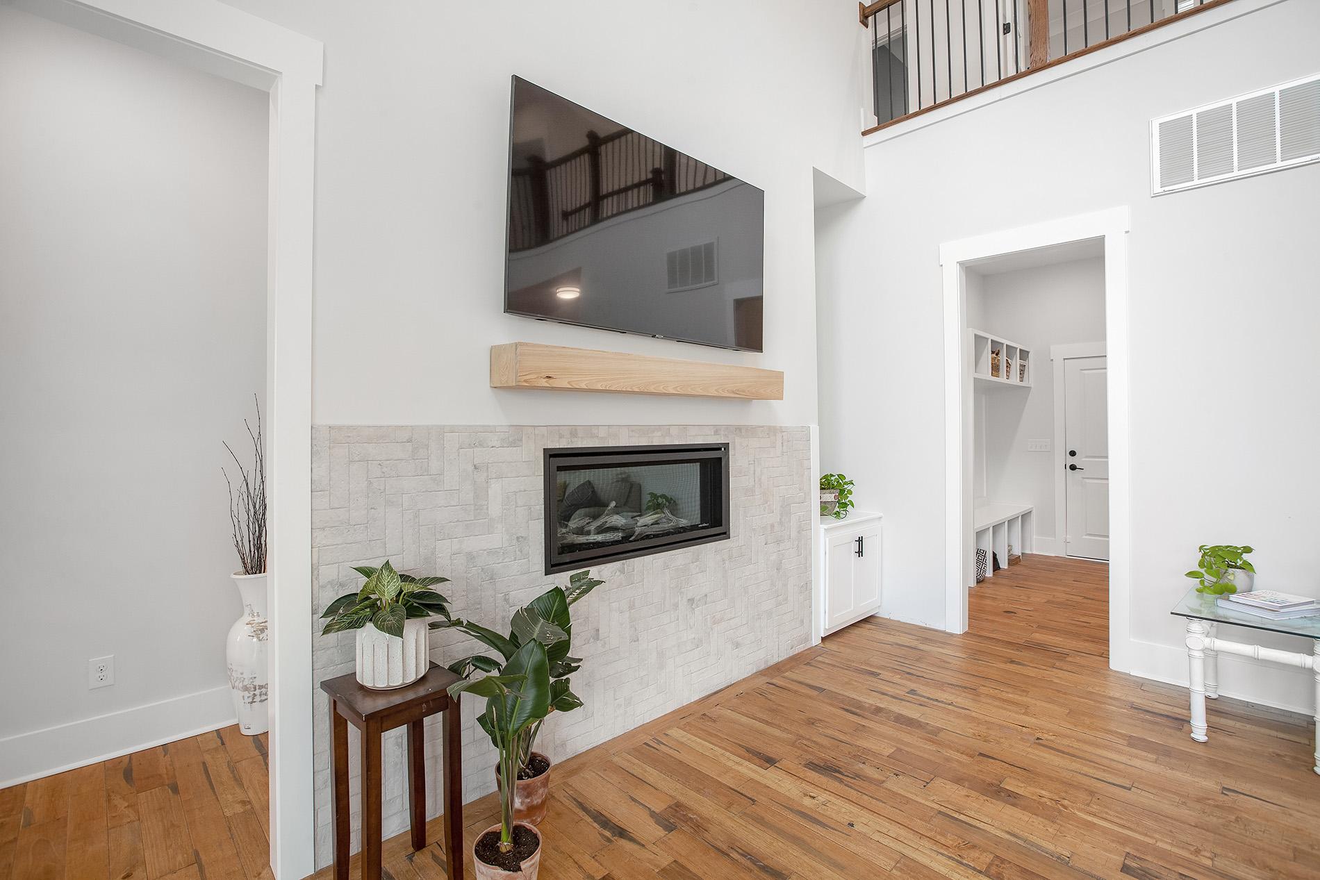 Coleman Fine Homes